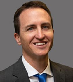 Scott Slater