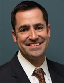 Javan Grant