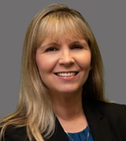 Lori Marcinek