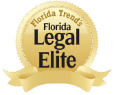 Florida Trend's Legal Elite
