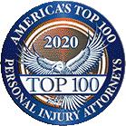 America's Top 100