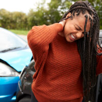 who pays medical bills after an accident