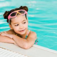 Florida pool safety